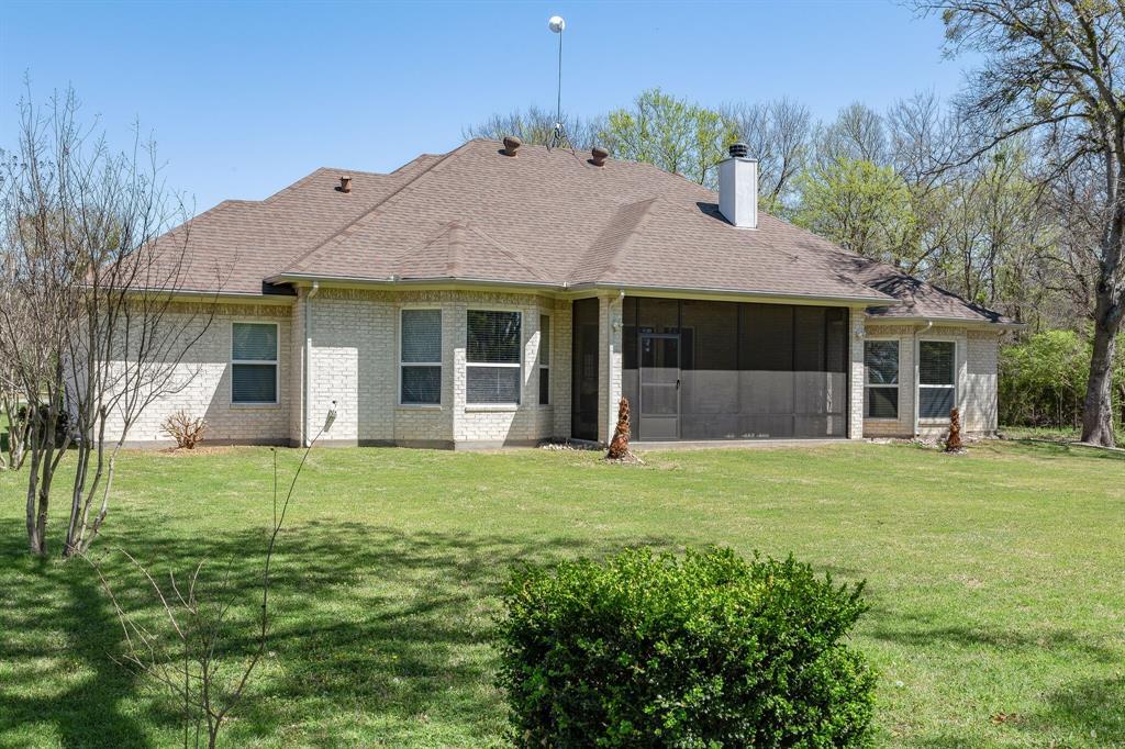 1809 Rockview  Drive, Granbury, Texas 76049 - acquisto real estate best looking realtor in america shana acquisto