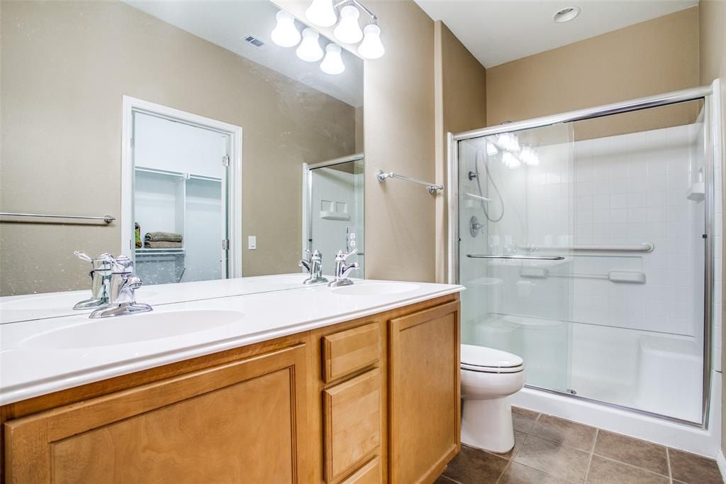 7997 Palmer Court, Frisco, Texas 75036 - acquisto real estate best real estate company to work for