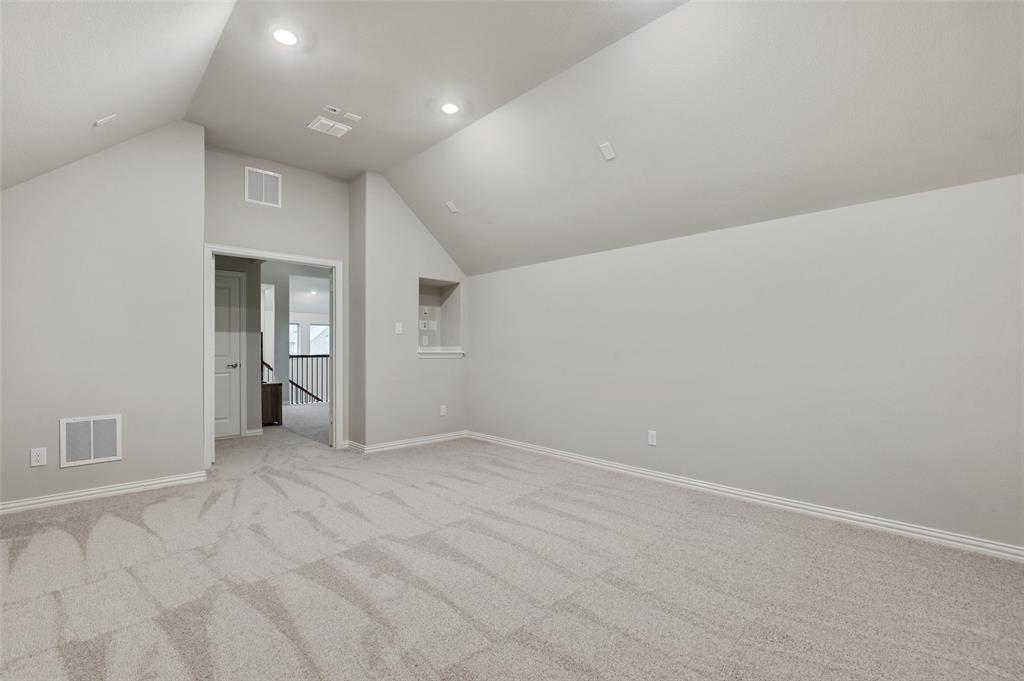 1614 Gardenia  Street, Celina, Texas 75078 - acquisto real estate best realtor dfw jody daley liberty high school realtor