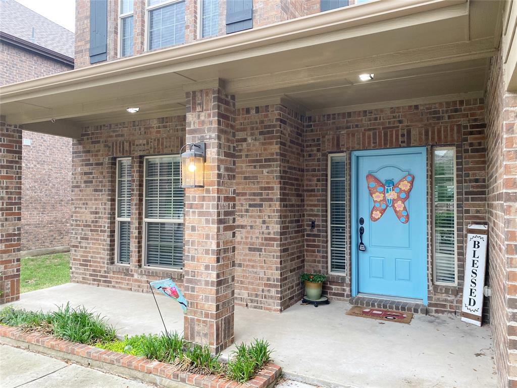 10509 Cedar Breaks  View, McKinney, Texas 75072 - Acquisto Real Estate best mckinney realtor hannah ewing stonebridge ranch expert