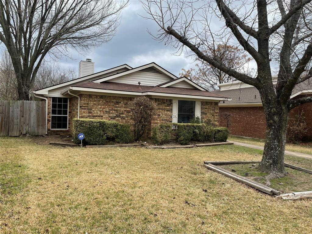 1152 Hemlock Drive, DeSoto, Texas 75115 - Acquisto Real Estate best mckinney realtor hannah ewing stonebridge ranch expert