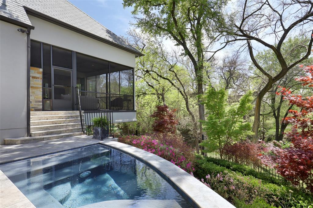 4040 Cochran Chapel Road, Dallas, Texas 75209 - acquisto real estate best listing photos hannah ewing mckinney real estate expert