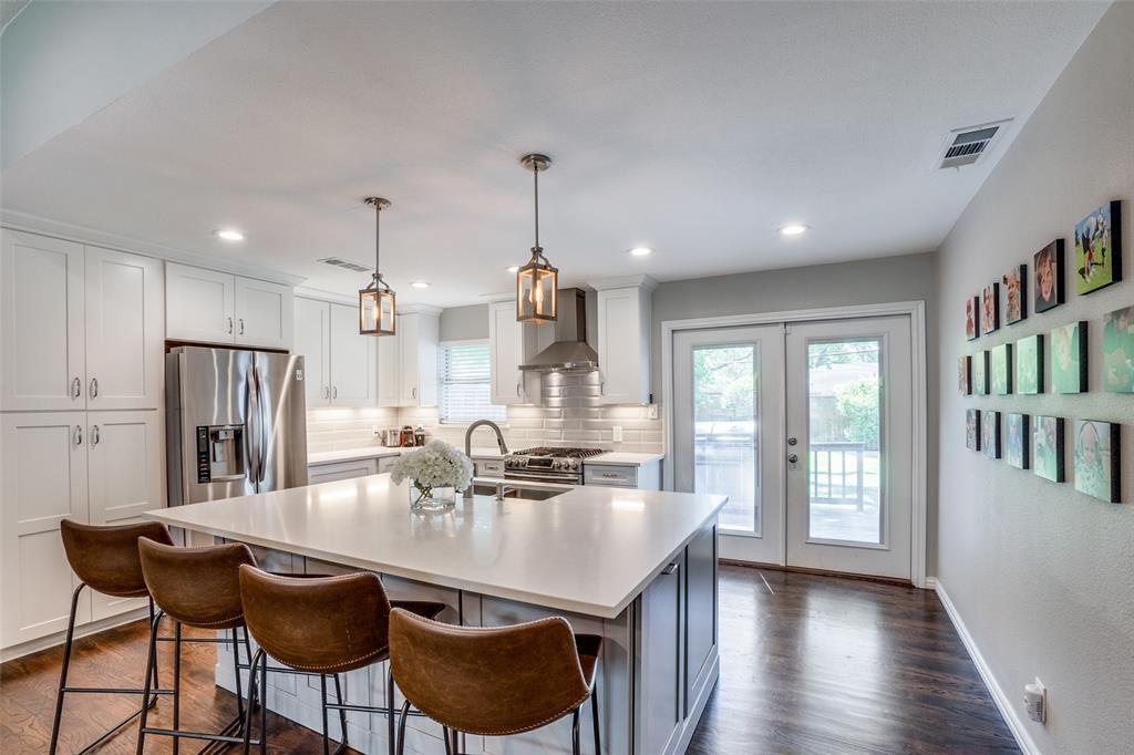 6844 Town North  Drive, Dallas, Texas 75231 - acquisto real estate best highland park realtor amy gasperini fast real estate service