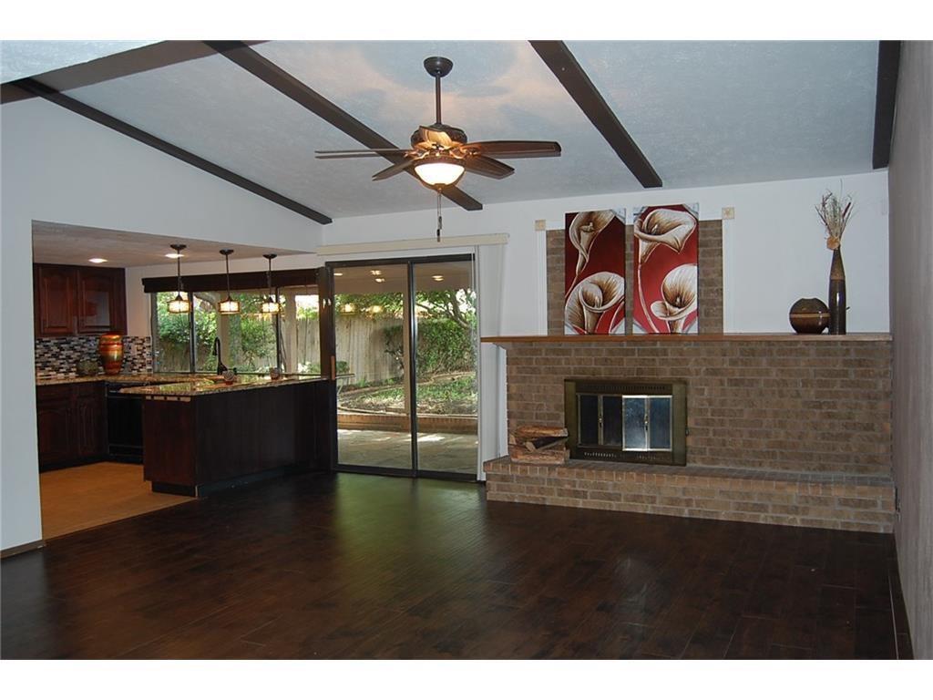 2209 Travis  Drive, Plano, Texas 75093 - acquisto real estate best prosper realtor susan cancemi windfarms realtor