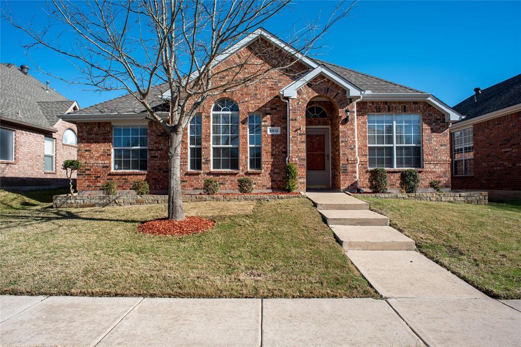 5812 Hidden Pine  Lane, McKinney, Texas 75070 - Acquisto Real Estate best plano realtor mike Shepherd home owners association expert