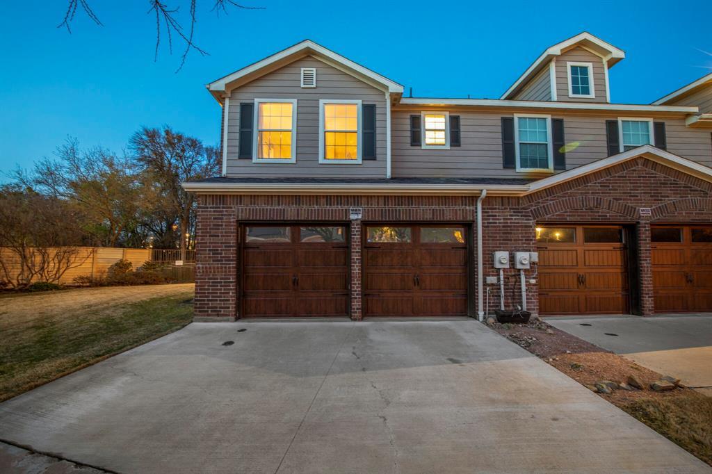 2212 Stoneleigh Place, McKinney, Texas 75071 - acquisto real estate nicest realtor in america shana acquisto