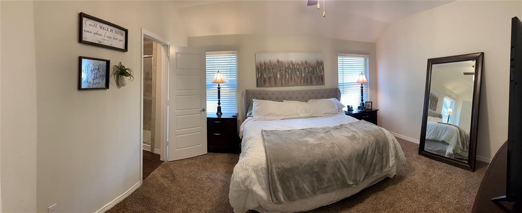 4104 Mill Run  Road, Denton, Texas 76208 - acquisto real estate best celina realtor logan lawrence best dressed realtor