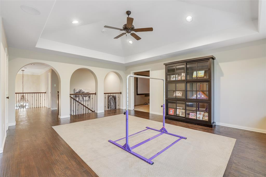 3590 Hickory Grove  Lane, Frisco, Texas 75033 - acquisto real estate best frisco real estate agent amy gasperini panther creek realtor