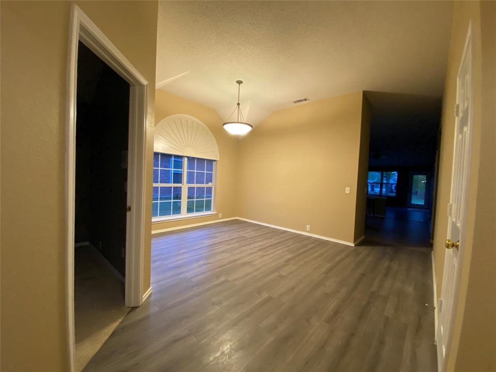 2505 Loon Lake  Road, Denton, Texas 76210 - acquisto real estate best prosper realtor susan cancemi windfarms realtor