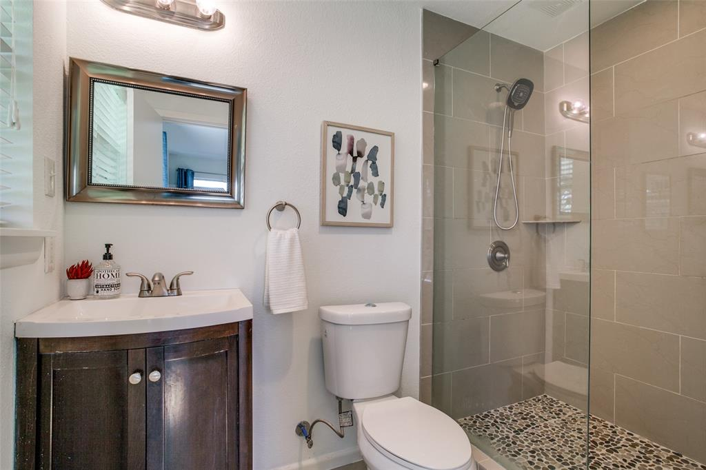 11619 Colmar Street, Dallas, Texas 75218 - acquisto real estate best investor home specialist mike shepherd relocation expert