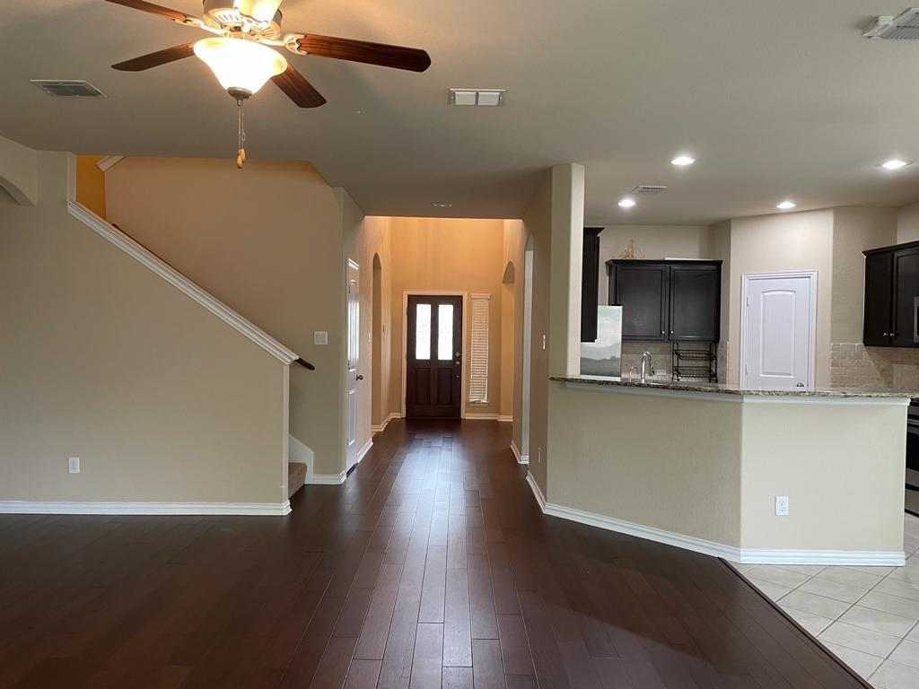 2724 Triangle Leaf  Drive, Fort Worth, Texas 76244 - acquisto real estate best real estate company in frisco texas real estate showings