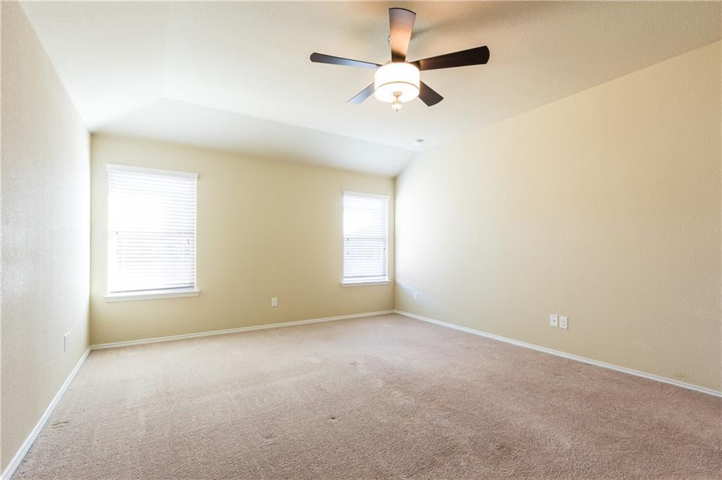 1213 Nocona  Drive, McKinney, Texas 75071 - acquisto real estate best listing agent in the nation shana acquisto estate realtor