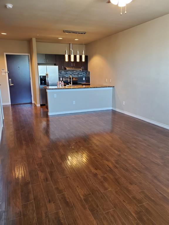 1100 Trinity Mills Road, Carrollton, Texas 75006 - acquisto real estate best new home sales realtor linda miller executor real estate