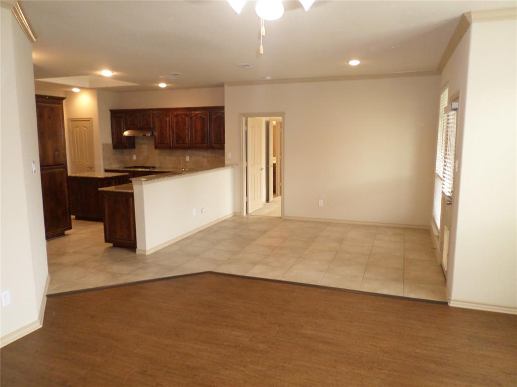 16 Spring Garden  Drive, Edgecliff Village, Texas 76134 - acquisto real estate best highland park realtor amy gasperini fast real estate service