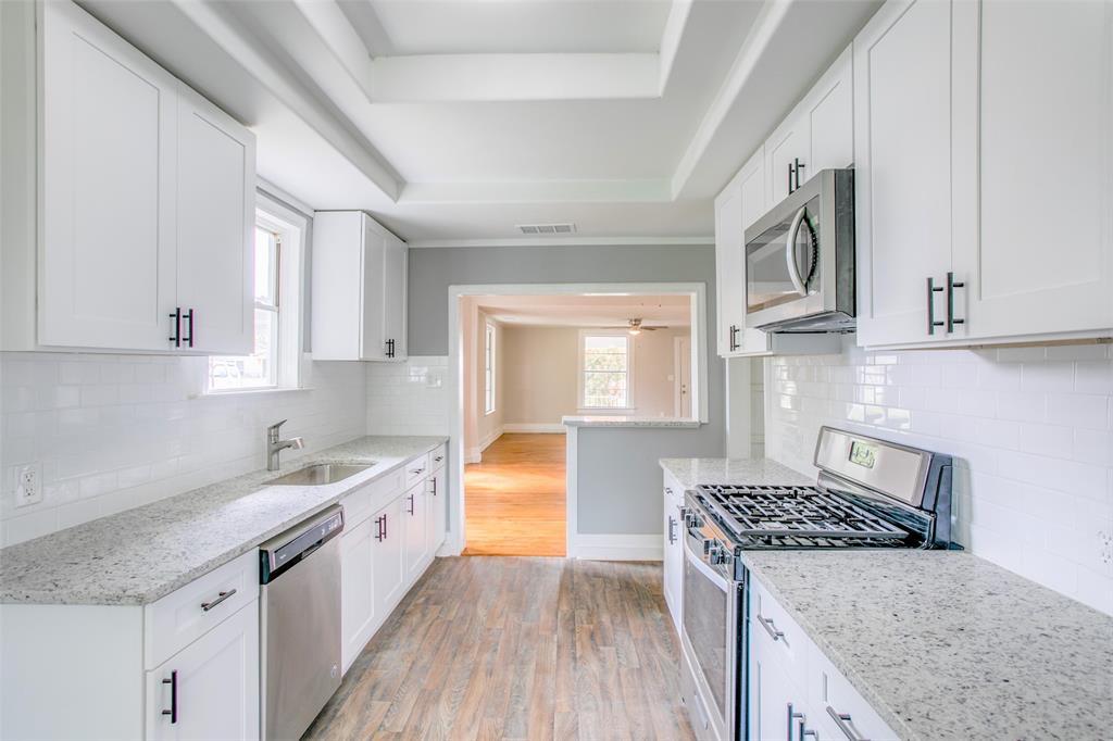 5210 Landino Street, Sansom Park, Texas 76114 - acquisto real estate best highland park realtor amy gasperini fast real estate service