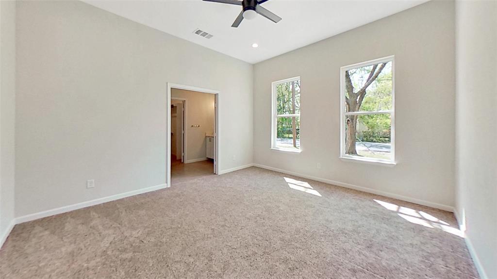 1012 Ervin Lane, Mesquite, Texas 75149 - acquisto real estate best photos for luxury listings amy gasperini quick sale real estate