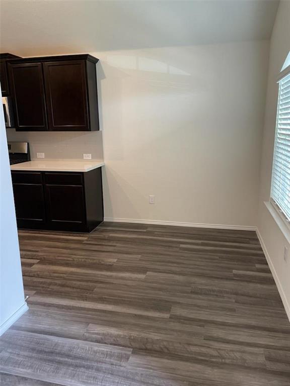 420 Saguaro  Drive, Fort Worth, Texas 76052 - acquisto real estate best prosper realtor susan cancemi windfarms realtor