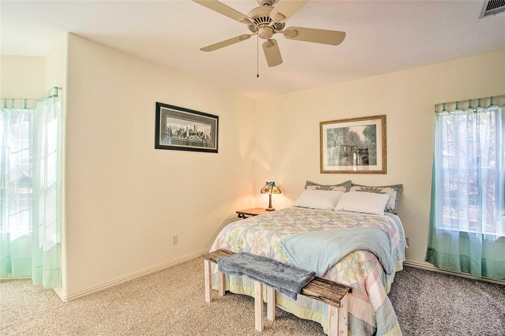 2133 Private Road 7908  Hawkins, Texas 75765 - acquisto real estate best photos for luxury listings amy gasperini quick sale real estate