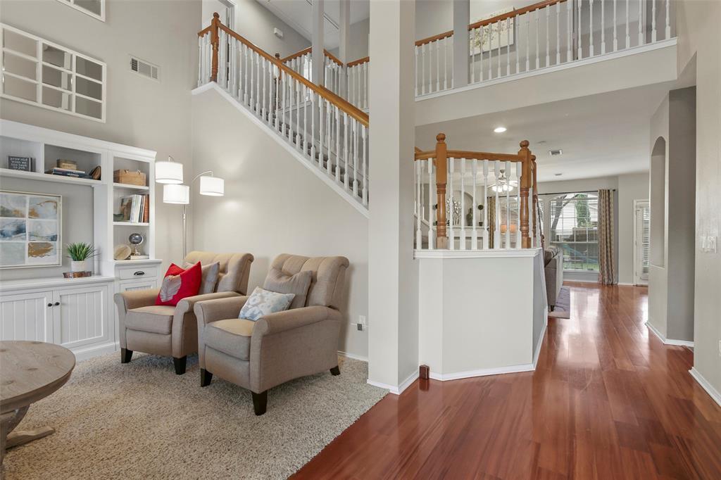 4405 Stromboli Drive, Plano, Texas 75093 - Acquisto Real Estate best mckinney realtor hannah ewing stonebridge ranch expert