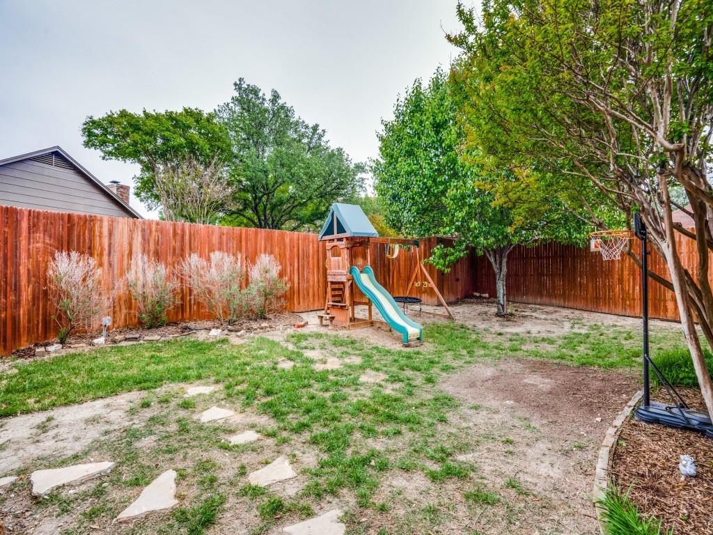 1508 La Paz  Drive, Plano, Texas 75074 - acquisto real estate best frisco real estate agent amy gasperini panther creek realtor