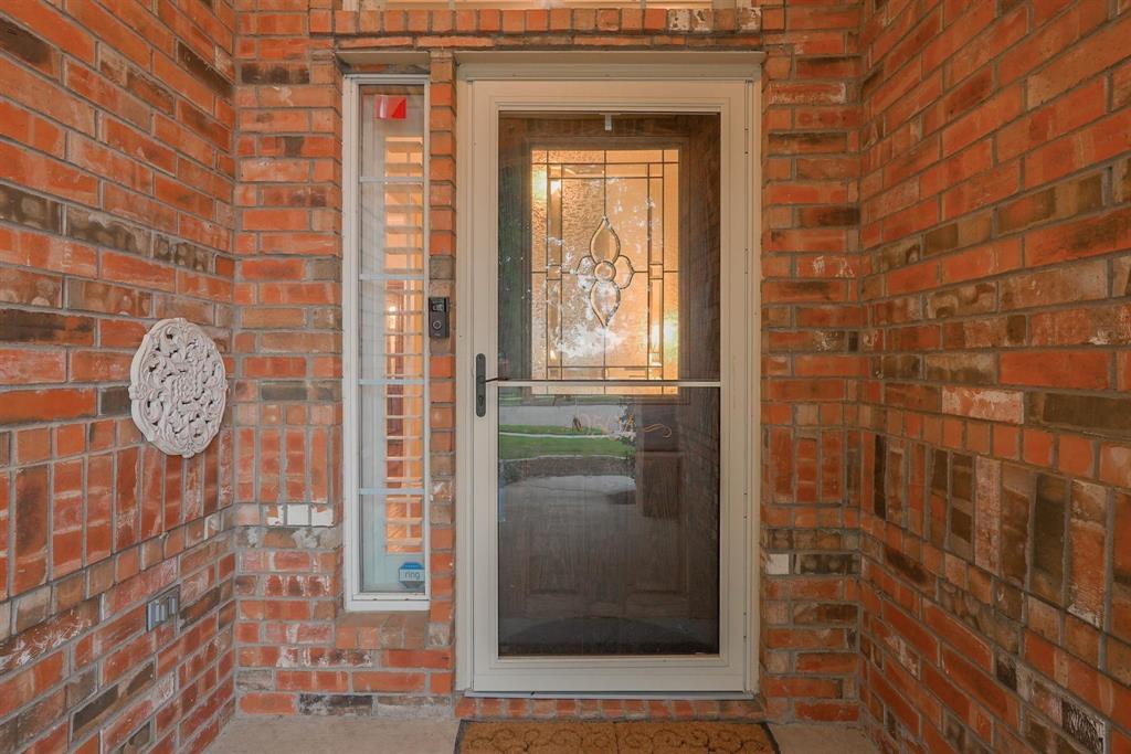 9504 Havenway  Drive, Denton, Texas 76226 - acquisto real estate best allen realtor kim miller hunters creek expert