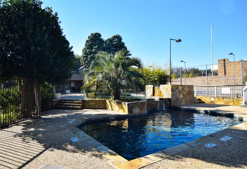 5565 Preston Oaks Road, Dallas, Texas 75254 - acquisto real estate best photo company frisco 3d listings