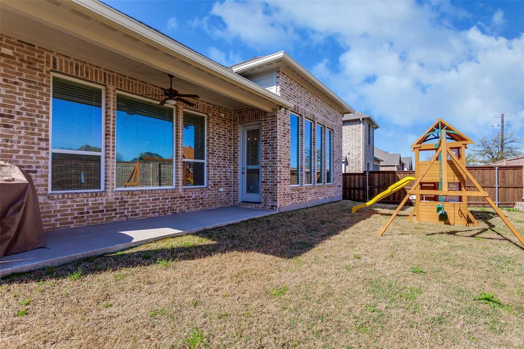 602 Quarter Horse Lane, Frisco, Texas 75036 - acquisto real estate best style realtor kim miller best real estate reviews dfw
