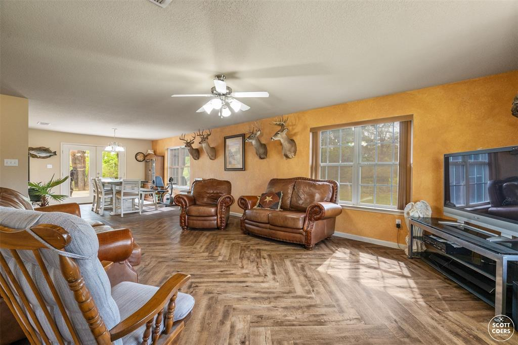 900 County Road 119  Comanche, Texas 76442 - acquisto real estate best frisco real estate broker in texas for high net worth buyers