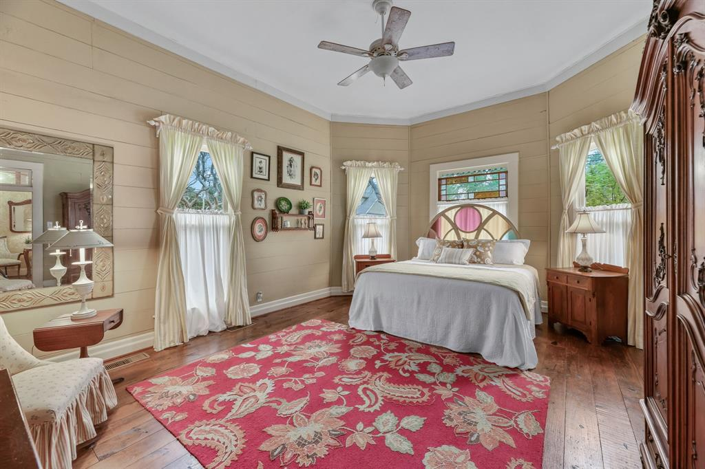 501 Kernodle Street, Rockwall, Texas 75087 - acquisto real estate best park cities realtor kim miller best staging agent