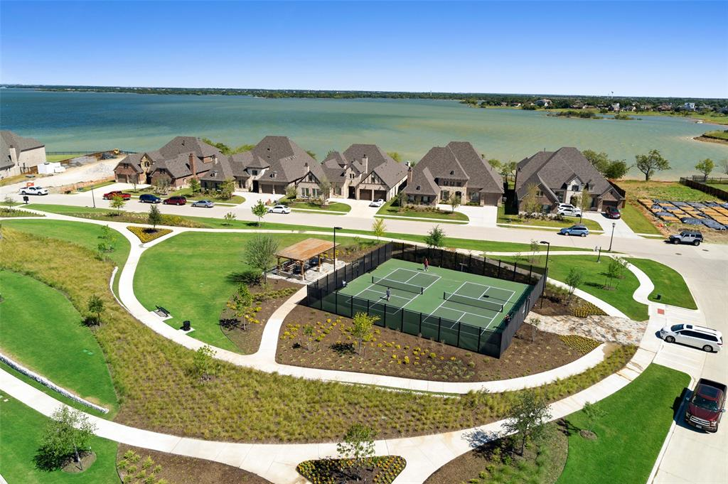 3613 Kennoway  The Colony, Texas 75056 - acquisto real estate agent of the year mike shepherd