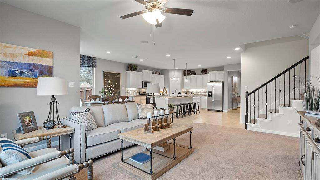 400 REGATTA Azle, Texas 76020 - acquisto real estate best luxury buyers agent in texas shana acquisto inheritance realtor