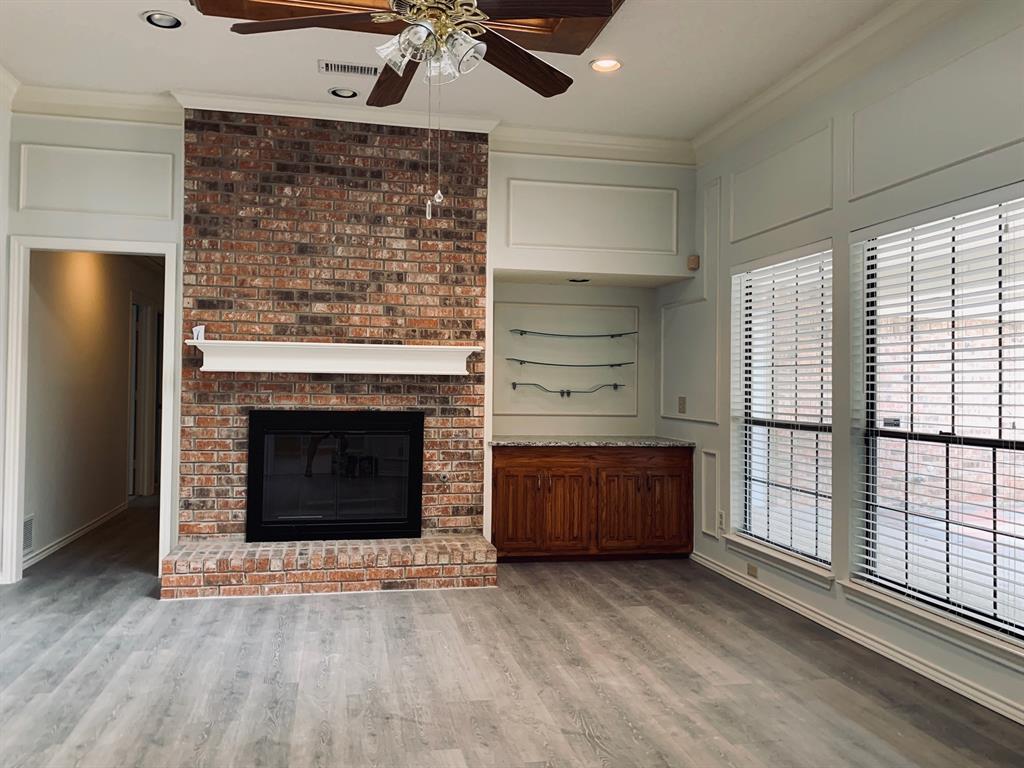 1716 Sacramento Terrace, Plano, Texas 75075 - acquisto real estate best new home sales realtor linda miller executor real estate