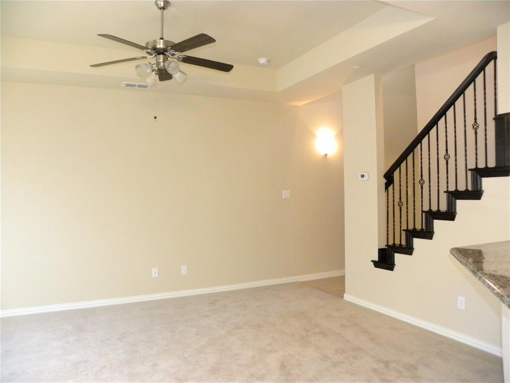 4624 Ladyfern  Way, Plano, Texas 75024 - acquisto real estate best realtor dfw jody daley liberty high school realtor