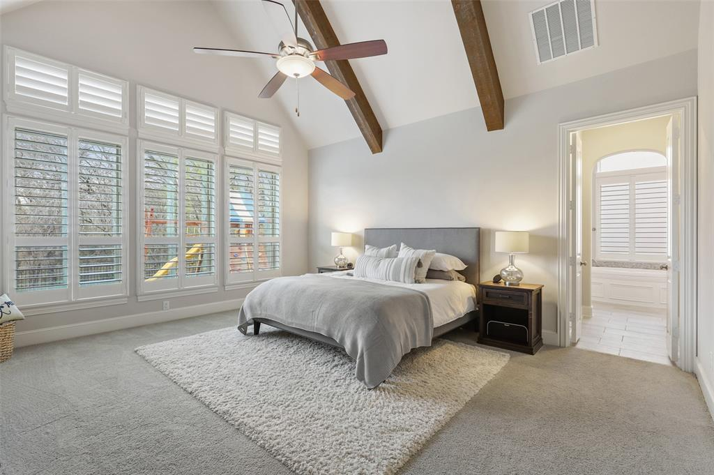 1932 Foxborough Trail, Flower Mound, Texas 75028 - acquisto real estate best photos for luxury listings amy gasperini quick sale real estate