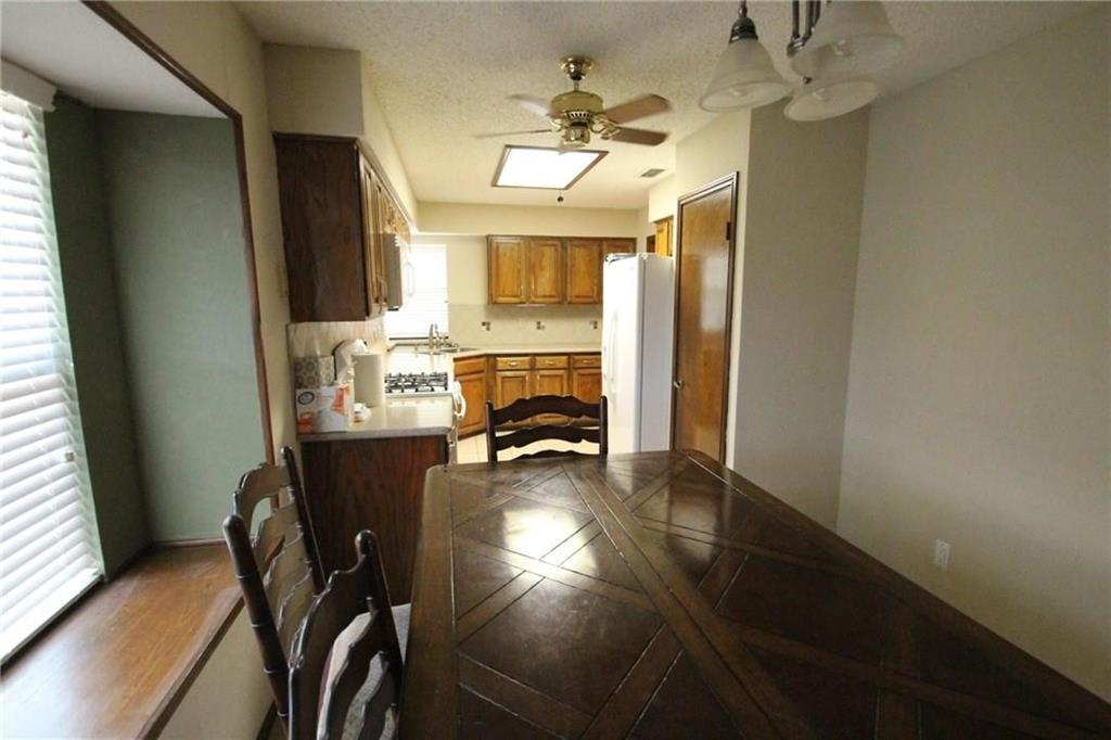 4521 Eldorado Drive, Plano, Texas 75093 - acquisto real estate best celina realtor logan lawrence best dressed realtor