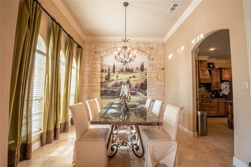 217 Horizon  Circle, Azle, Texas 76020 - acquisto real estate best listing listing agent in texas shana acquisto rich person realtor