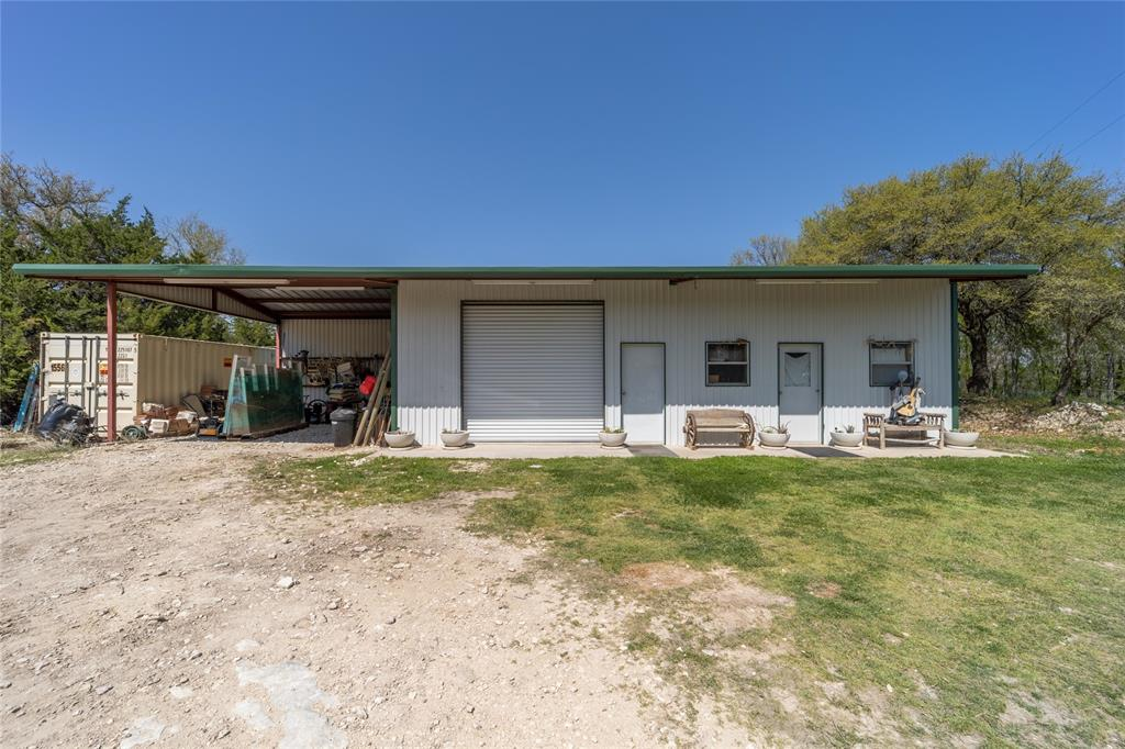 1033 County Road 305 Jonesboro, Texas 76538 - acquisto real estate best frisco real estate agent amy gasperini panther creek realtor