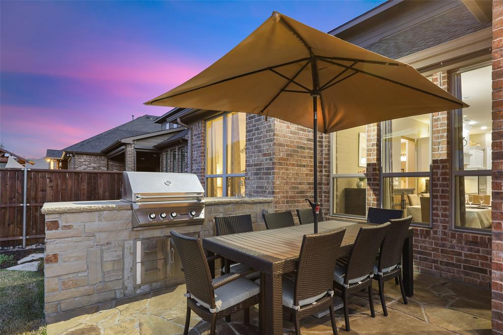 6328 WILLOW RIDGE Trail, Flower Mound, Texas 76226 - acquisto real estate best real estate company in frisco texas real estate showings