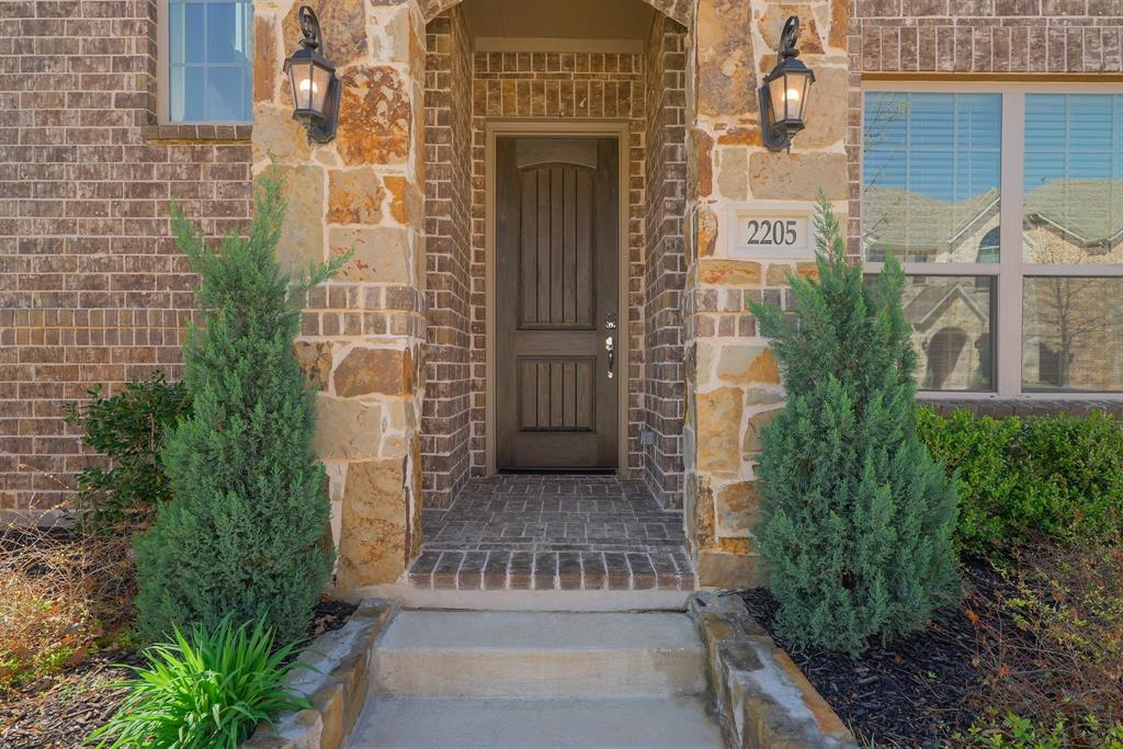 2205 pinnacle  Lane, Flower Mound, Texas 75028 - acquisto real estate best allen realtor kim miller hunters creek expert