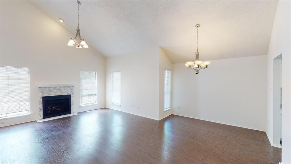 4100 Vincent  Terrace, Haltom City, Texas 76137 - acquisto real estate best allen realtor kim miller hunters creek expert