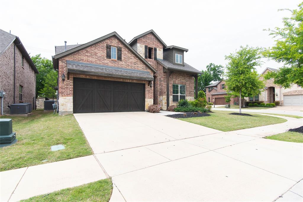 8776 Quiet Path, Keller, Texas 76248 - Acquisto Real Estate best frisco realtor Amy Gasperini 1031 exchange expert