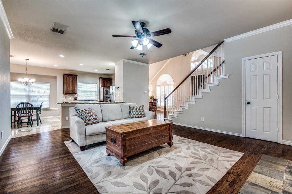 303 Hampton  Court, Coppell, Texas 75019 - acquisto real estate best highland park realtor amy gasperini fast real estate service