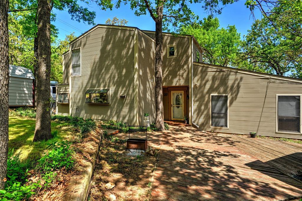 27 Preston Oaks  Drive, Pottsboro, Texas 75076 - acquisto real estate best real estate company to work for
