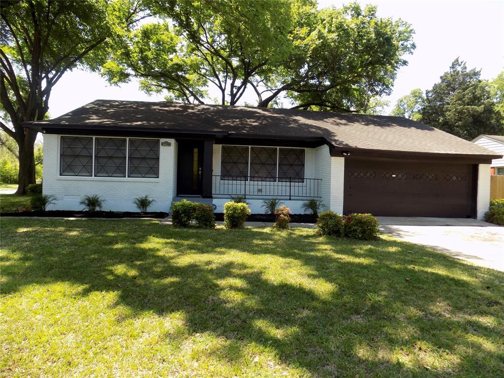 2730 Tisinger  Avenue, Dallas, Texas 75228 - acquisto real estate best luxury home specialist shana acquisto