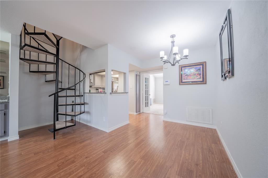 5590 Spring Valley  Road, Dallas, Texas 75254 - Acquisto Real Estate best mckinney realtor hannah ewing stonebridge ranch expert