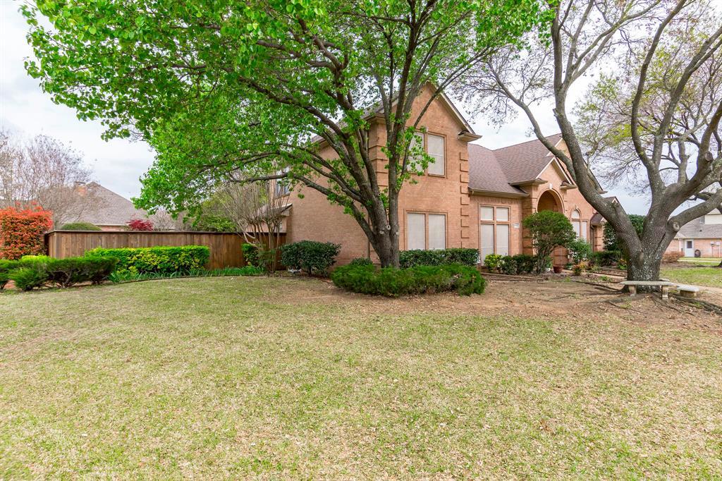 5601 Ponderosa  Street, Colleyville, Texas 76034 - Acquisto Real Estate best mckinney realtor hannah ewing stonebridge ranch expert