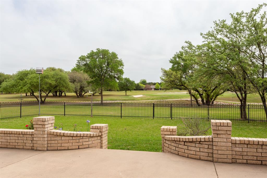 27123 Whispering Meadow  Drive, Whitney, Texas 76692 - acquisto real estate best luxury home specialist shana acquisto