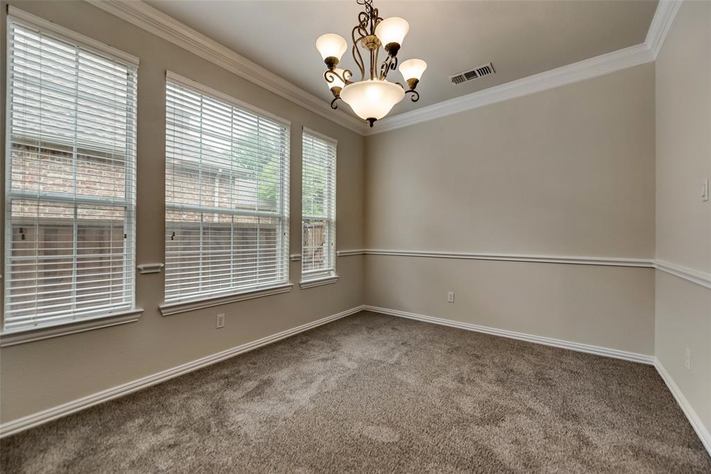 2216 Brenham  Drive, McKinney, Texas 75072 - acquisto real estate best celina realtor logan lawrence best dressed realtor