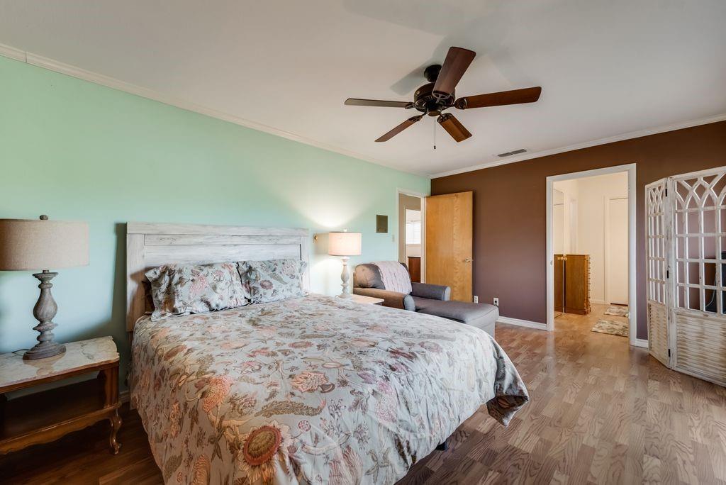 221 Laurel Lane, Fairfield, Texas 75840 - acquisto real estate smartest realtor in america shana acquisto
