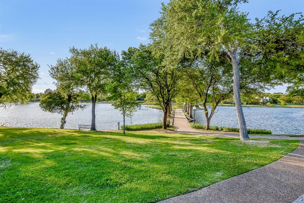 2820 Prescott  Drive, Carrollton, Texas 75006 - acquisto real estate best flower mound realtor jody daley lake highalands agent of the year